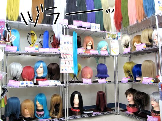 http://ikebukuro.anihiro.jp/2012/04/18/20120418_5.jpg