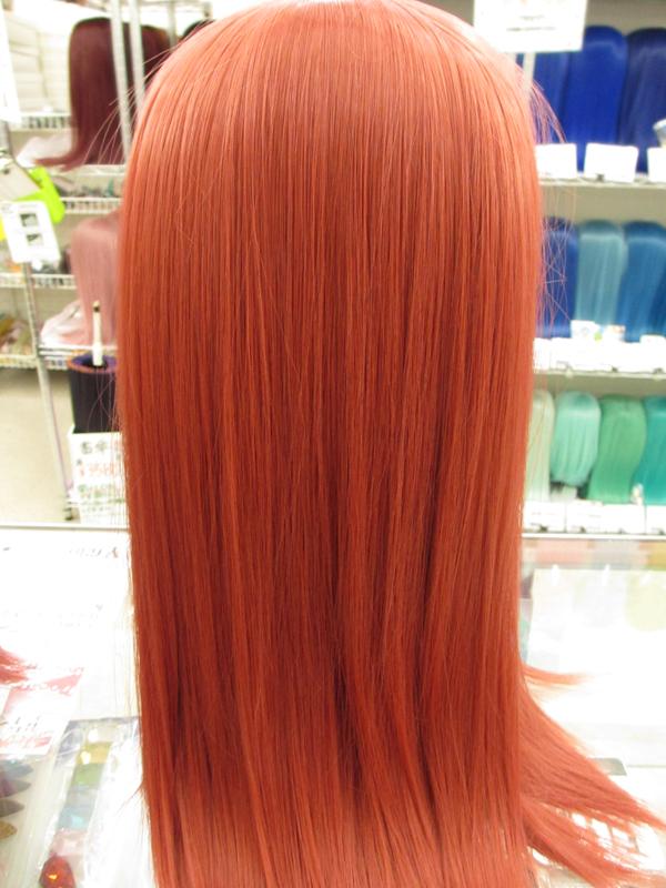 http://ikebukuro.anihiro.jp/IMG_0333.JPG